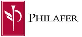 Philafer